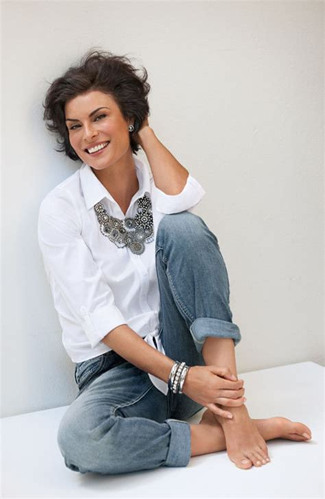 chicos white blouse chicos this although i would add turquoise