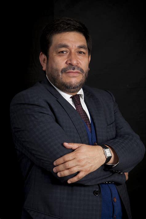 Francisco Santiago Guerrero | Fundéu BBVA