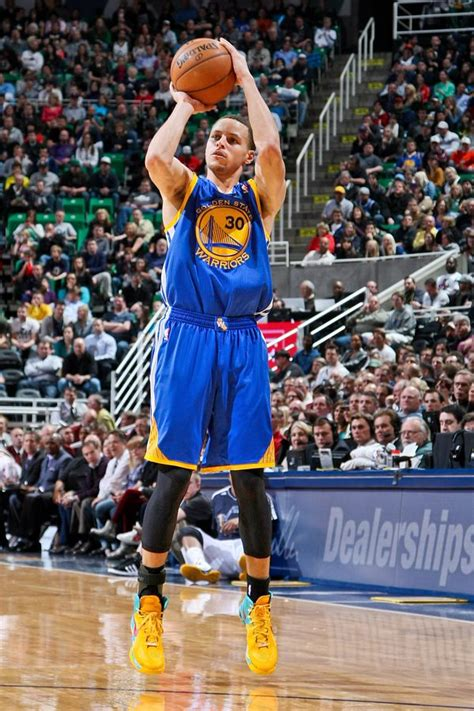 stephen curry height weight  bio   flawless
