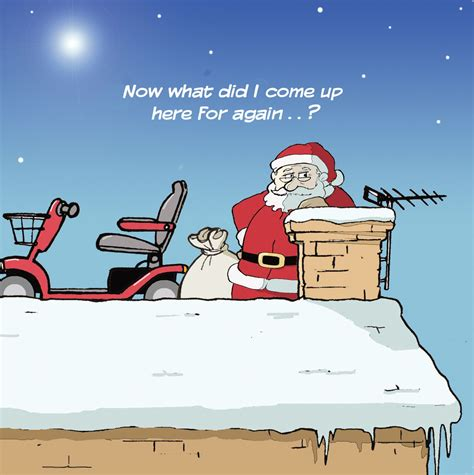 funny christmas cards funny cards funny card christmas card funny humorous greeting