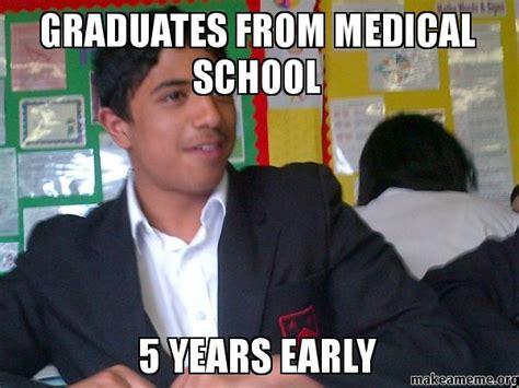Medical School Memes - med school meme memes