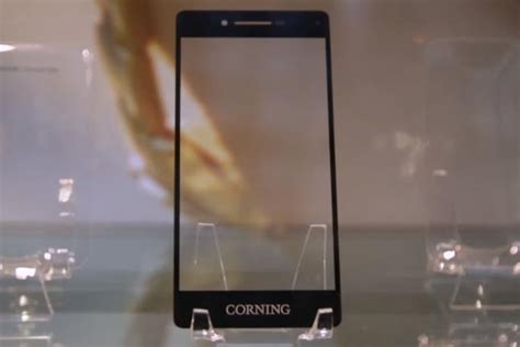 corning gorilla glass 6 launched likely to make it to