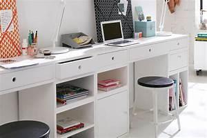 Kleine Küche Einrichten Tipps : kleine jugendzimmer optimal einrichten ~ Michelbontemps.com Haus und Dekorationen