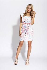 cute dresses to wear to a wedding With nice cheap dresses to wear to a wedding