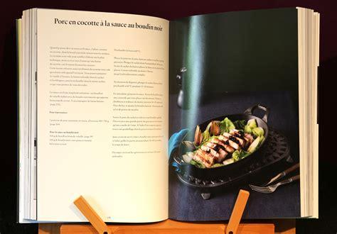 livre cuisine basse temp ature cuisson sous vide basse température les gourmantissimes