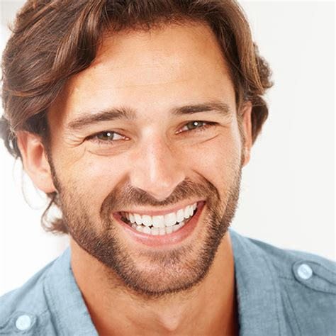 cosmetic dentist fort myers esterofriendly dentalaffordable