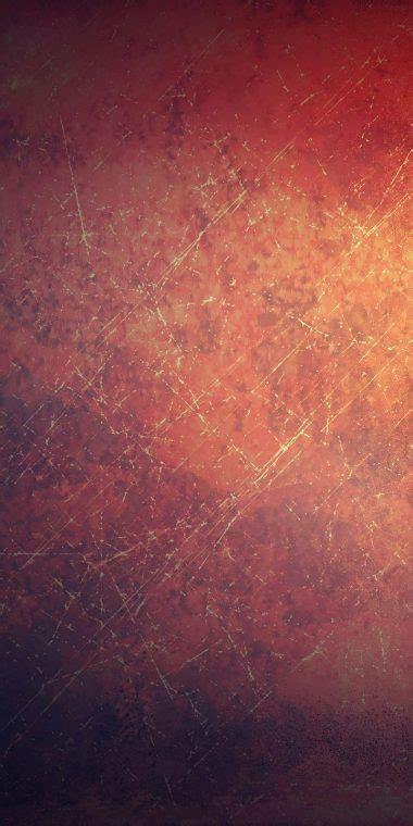 xiaomi redmi  wallpapers hd