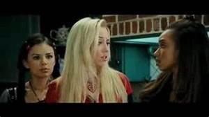 Bratz The Movie Dvd Trailer Video Dailymotion