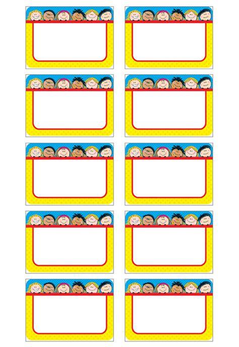 name tag template download name badge templates