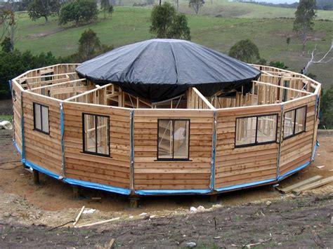 house build plans goulburn yurtworks