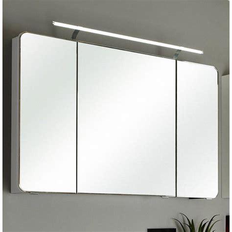 Badezimmer Spiegelschrank Pelipal by Pelipal Spiegelschrank Eek A Bis A 120 Cm Fokus Wei 223