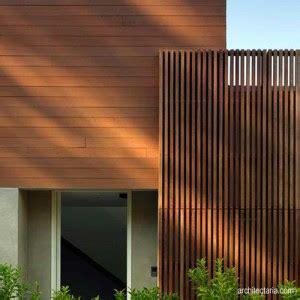 harga dinding kayu murah jual panel dinding interior