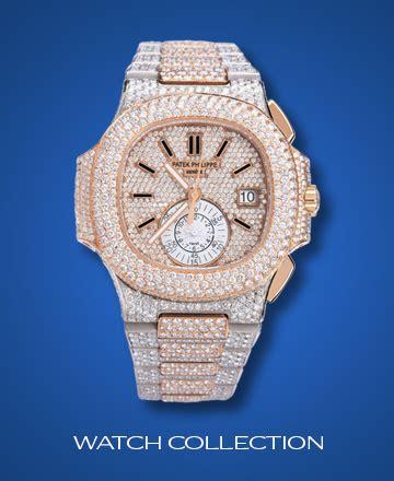 custom diamond jewelry  shyne jewelers