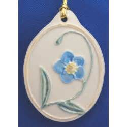 Forget Me Not - Mystic Images Keepsakes