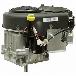 Briggs And Stratton 6 5 Hp Intek Engine Diagram Briggs Stratton Intek Ohv Wiring Diagram