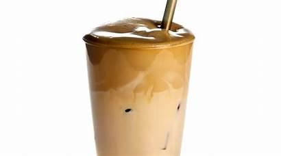 Coffee Iced Recipe Espuma Credits Creamright
