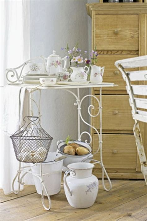 vintage shabby chic accessories munich house in french romantic style digsdigs