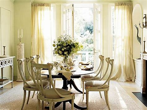 dining room set pic included