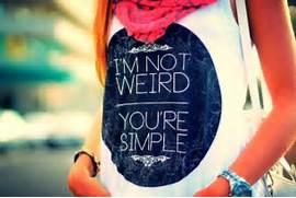 cool shirts funny ...