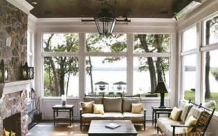 colonial style homes interior distinctive colonial allen
