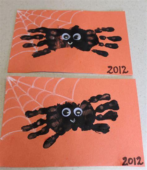 preschool project ipinnedit 304   spider 035