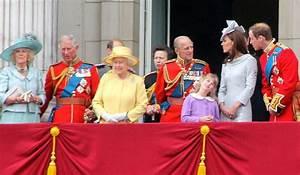Longest Reigning British Monarchs - WorldAtlas.com