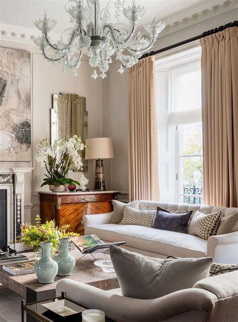 classic living room ideas  pinterest formal
