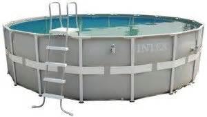 Gartenpool Zum Aufstellen : aufstellbare pools f r den garten swimmingpool portal ~ Yasmunasinghe.com Haus und Dekorationen