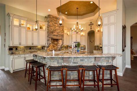 brevard kitchen cabinet installation granite