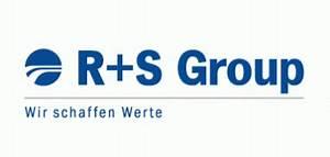 R Und S Pulheim : r s group als arbeitgeber gehalt karriere benefits kununu ~ Eleganceandgraceweddings.com Haus und Dekorationen