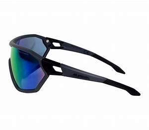 Mtb Brille Selbsttönend : alpina s way vlm bike brille selbstt nend schwarz im ~ Kayakingforconservation.com Haus und Dekorationen