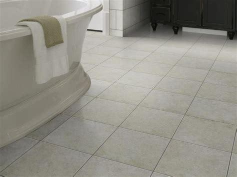 ceramic tile bathroom floor ideas why homeowners ceramic tile hgtv