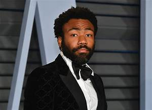 How To Get Childish Gambino 2018 Tour Tickets: US Dates ...