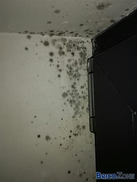 probleme humidité chambre problème d 39 humidité