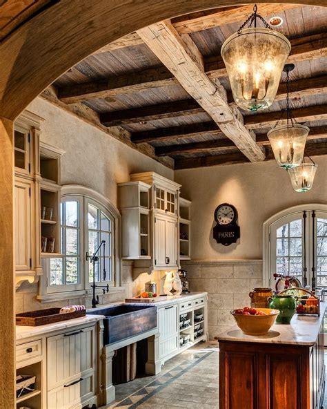 cottage kitchens ideas gorgeous modern cottage kitchen ideas 7 decomagz 2664