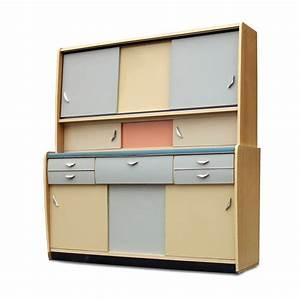 50er jahre kommode das beste aus wohndesign und mobel for Küchenschrank 50er