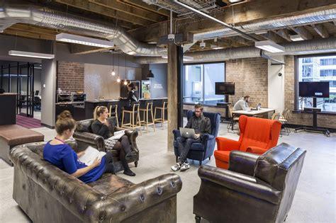 interior design addict jason keen think education s design cus wins best interior