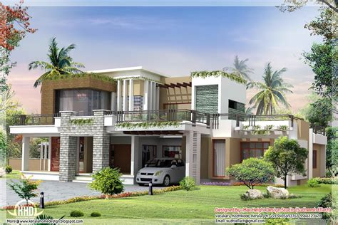 contemporary house plans smalltowndjs com contemporary modern house plans smalltowndjs com