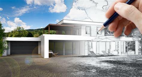 Comment Construire Un Garage