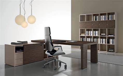 bureau de direction contemporain fenzy design cultivons la beauté intérieure