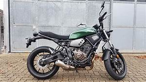 Yamaha Xsr 700 Occasion : moto occasioni acquistare yamaha xsr 700 abs r egg motos gmbh z rich ~ Medecine-chirurgie-esthetiques.com Avis de Voitures