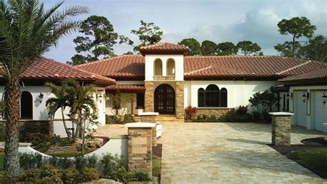 mediterranean roof we are proud to represent the best