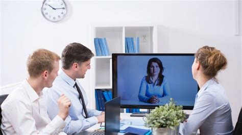 Top 6 Open Source Web Conferencing Software Tools For. Benefits Of Cinnamon For Diabetes. New York University Computer Science. How Do I Become A Licensed Social Worker. Computer Backup Companies 1960 Chevy Chevelle. Brandon Heating And Cooling Alex Las Vegas. It Training Washington Dc Best Network Backup. Balloon Mortgage Amortization Schedule. Unsecured Home Improvement Loan