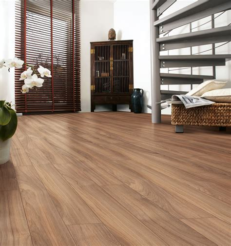 Grauer Boden by Laminate Flooring Idea Gallery Laminate Flooring Photos