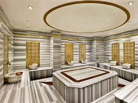 black bird thermal hotel spa yalova termal otelleri