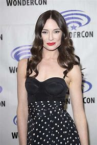 Best Mallory Jansen Ideas And Images On Bing Find What Youll Love