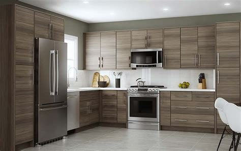 ideal cabinetry nj semi custom kitchen cabinets robbinsville trenton