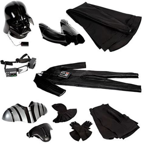 darth vader costume supreme edition darth vader supreme edition costume today s best costume