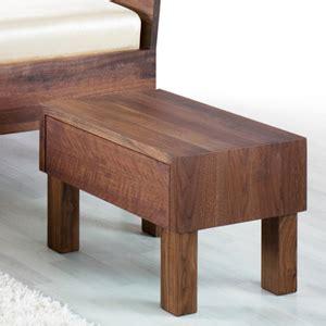 comodini in legno massello comodino legno massello vera la casa econaturale
