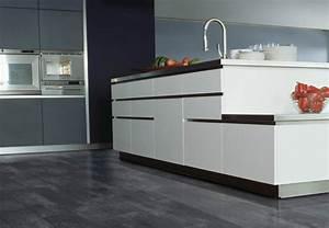 Laminat In Der Küche : welche laminatarten gibt es obi gibt einen berblick ~ Michelbontemps.com Haus und Dekorationen
